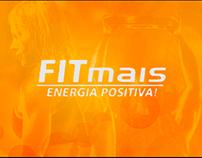 Social Media - Fitmais Centro Fitness