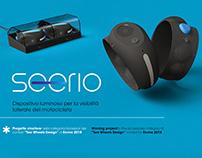 Seerio - Un nuovo concetto di visibilità