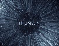iHuman v2