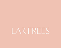 LAR FREES