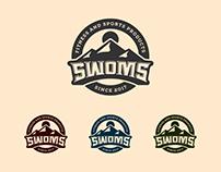 SWOMS