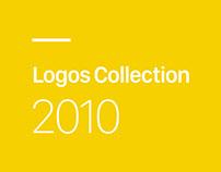 Logo Collection 2010
