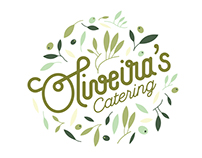 Oliveira's Catering