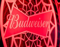 Budweiser Backing Tripy Tripy Fest