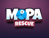 MOPA Rescue