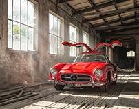 Original Bildermeister Automobil Fotoshootings (2014)