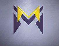 Marquez Media