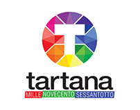 Tartana Club - 2016 Campaign
