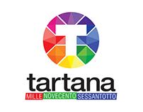 Tartana Club - 2016 Campaign