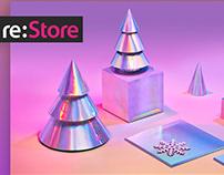 Happy 2019 reStore
