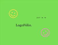 Logofólio - 2017/18/19