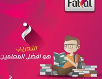 FAT7Al | SocialMedia