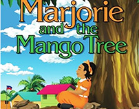 Marjorie and the Mango Tree