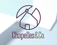Chapelles&Co