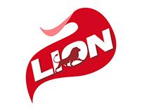 Lion Chips