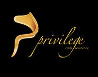 Logo Privilege