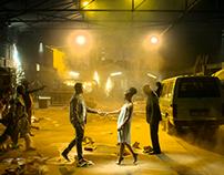 Isibaya (Season 3) Promo