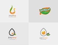Juicydrop-logo