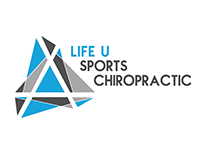 Sports Chiropractic Club Logo Redesign