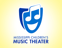 Mississippi Children's Music Theater
