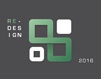 RE-DESIGN | Giacomo Architecture