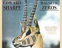 Bitacora - Edición especial