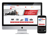 Truckcare Pages