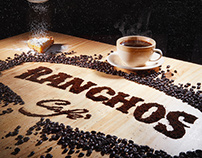 Ranchos Coffee