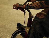 Endless Tattoo