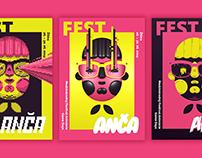 Fest Anca   Concept 2019