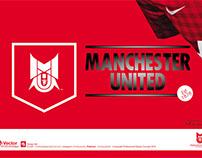 Born Tobe Red Logo (Design Me)