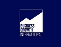 Business Growth International