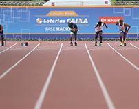 Clipe - Novo Ciclo Paralímpico - Mundias e Tóquio 2020