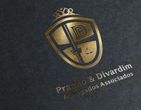 Pramio & Divardim – Advogados Associados