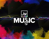 BOL MUSIC IDENT