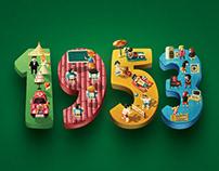Şekerbank - İhtiyaç Kredisi