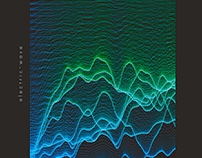 electric_wave series