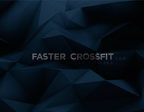 Faster Crossfit 2