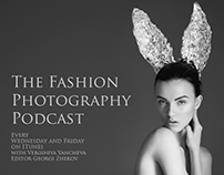 The fashion photography podcast-Coordinating editorials