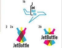 JetBottle