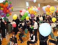 Chai Lifeline New Jersey Encourages Volunteers