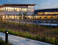 Rogers Environmental Magnet School