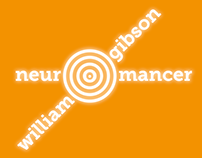 neuromancer brands