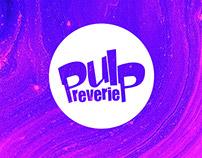 Pulp Reverie