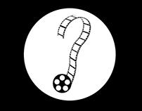 FMP - BeWilder Cinemas Intro (Youtube link in Comments)
