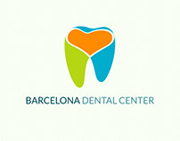 Barcelona Dental Center
