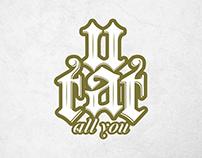 uTat Online Branding