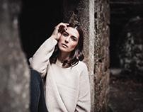 Estelle - 04/2018