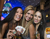 develop your play online slots uk free spins