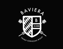 Baviera La Plata